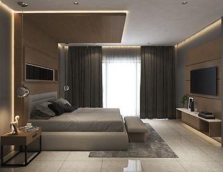 Master Bedroom View 2 UP.jpg