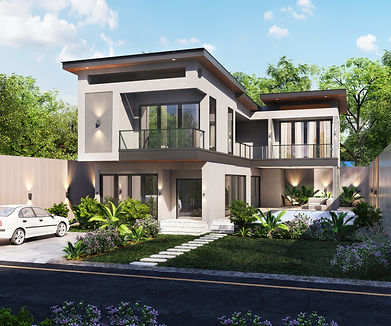 4BED Exterior View 2 (1).jpg