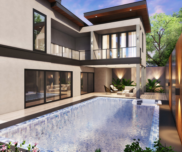 4BED Exterior View 3 (1).jpg