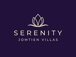1-SerenityJomVillas-Logo-Vertical.jpg