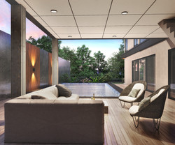 4BED EXTERIOR VIEW 4