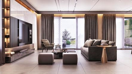 Living View 1a.jpg