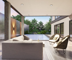 4BED Exterior View 4 (1)