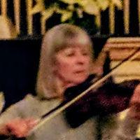 Linda Norotuck.jpg