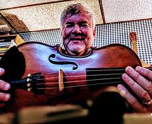 fiddle lesson.jpg