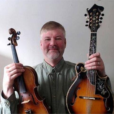 mando fiddle.jpg