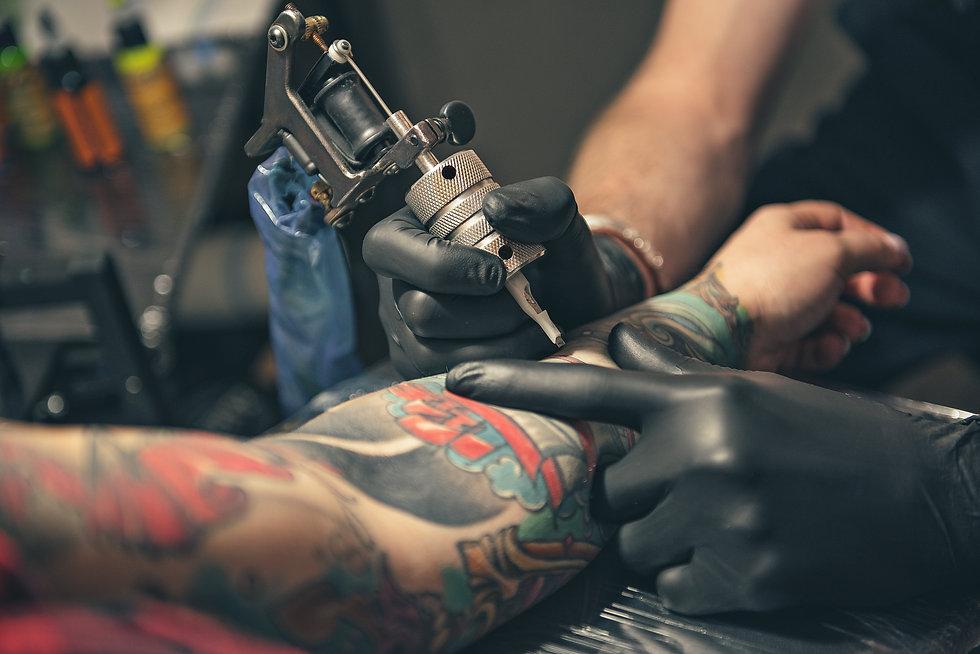 Arte-Tattoo.jpg