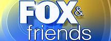 Fox-and-friends-logo-.jpg