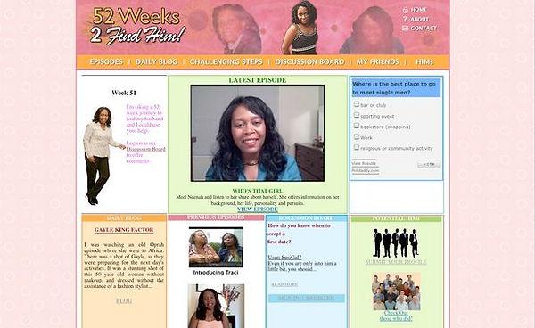 52 weeks old website screenshot.jpg