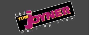 TomJoyner.png