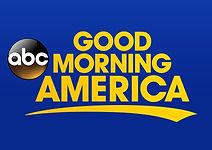 good morning america.jpg