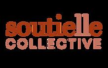 Soutielle Collective