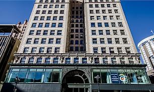 Milwaukee-Data-Center.png