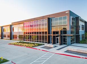 Richardson-Data-Center-Entrance.jpg