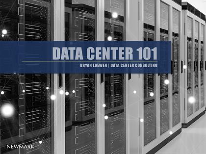 DataCenter101_Download.png