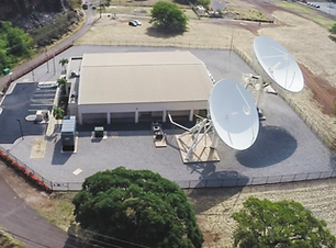 Hawaii-Data-Center.png