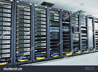 stock-photo-network-server-room-with-com