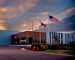 Cheyenne-Data-Center.png