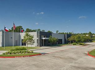 Houston-Data-Center.jpeg