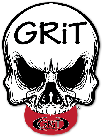 GRiT MouthGuards Laboratory