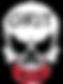 GRiT Skull Logo 2017.png