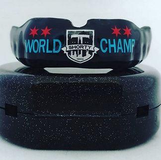 World Champ mouthguard.jpg