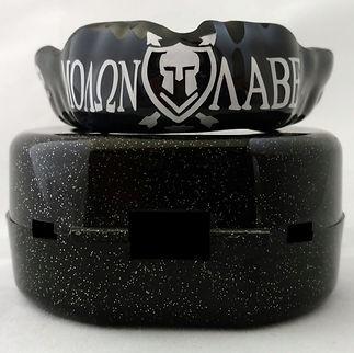Molon Labe front.jpg