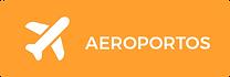 PARA AEROPORTO