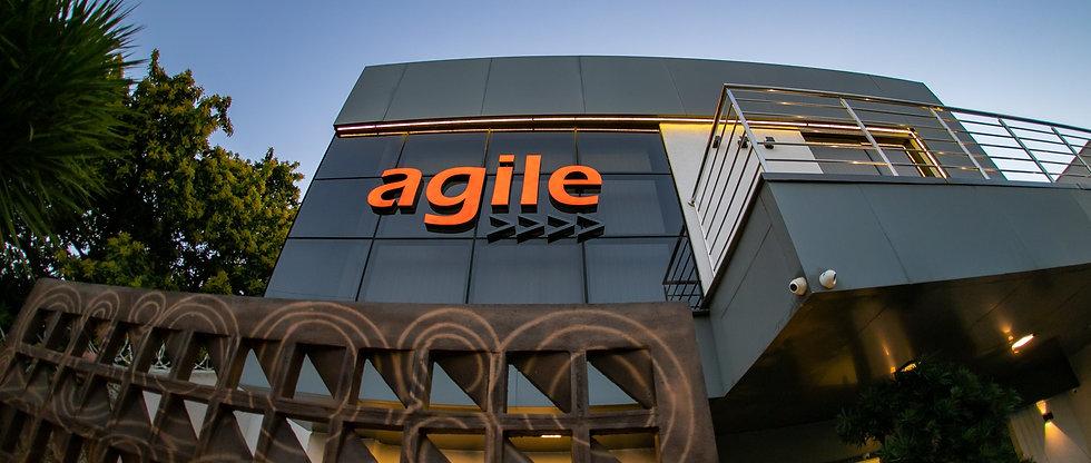 Agile-145-IMG_0472_edited.jpg