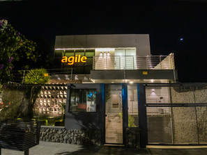 Agile-277-IMG_0657.jpg