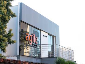 Agile-110-IMG_0407.jpg