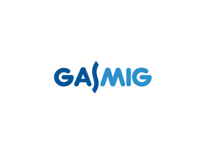 gasmig_.png
