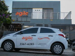 Agile-132-IMG_0455.jpg