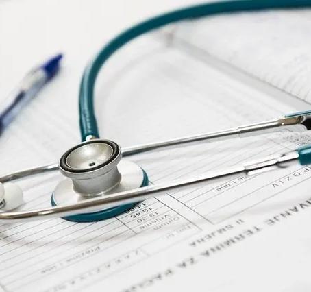 Sağlık Okuryazarlığı Nedir
