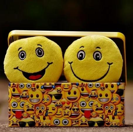 Mutluluk Mekanizması