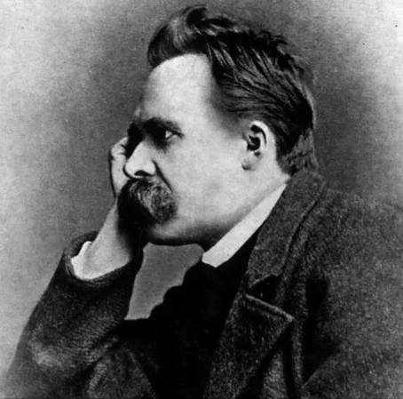 Stefan Zweig'in Deyimiyle Ruhların Şifacısı: Friedrich Nietzsche