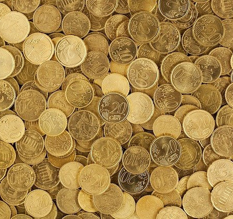 Para ve Değer