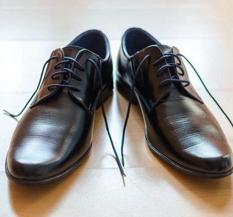 Ayakkabı Boyacısı