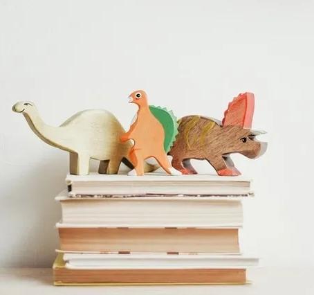 Çocuk Kitapları Sadece Çocuklar İçin Mi?