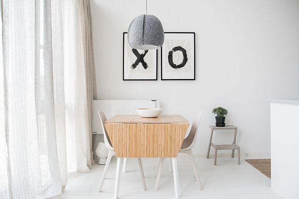 IKEA_wikihouse_living_hires_0D9A5977.jpg