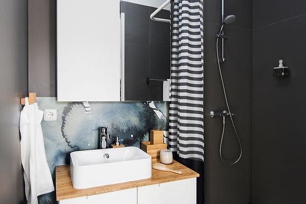 IKEA_wikihouse_slaapkamer_hires_0D9A6096