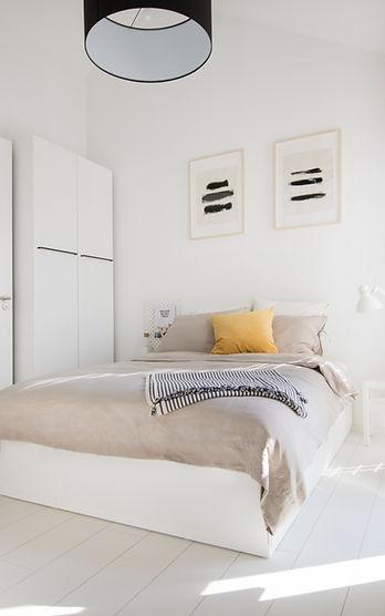 IKEA_wikihouse_slaapkamer_hires_0D9A6063