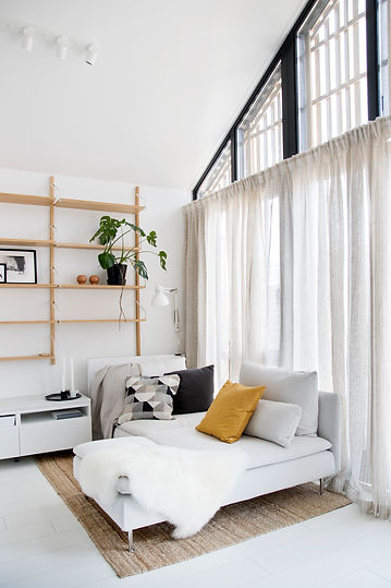 IKEA_wikihouse_living_hires_0D9A6002.jpg