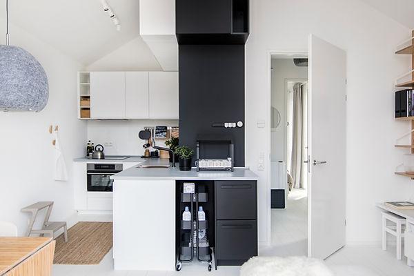 IKEA_wikihouse_keuken_hires_0D9A6017.jpg