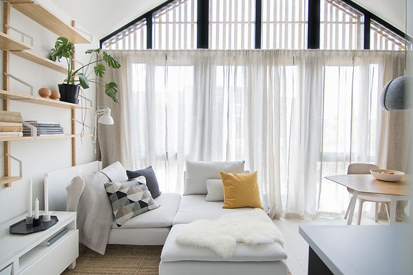 IKEA_wikihouse_living_hires_0D9A6145.jpg