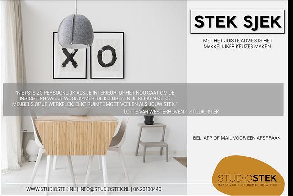 STEK SJEK WEBSITE VERSIE.png