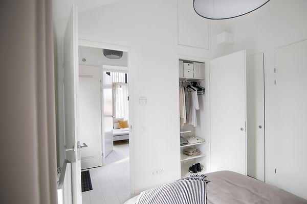IKEA_wikihouse_slaapkamer_hires_0D9A6130