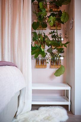 Louiza Mei King IKEA006335.jpg