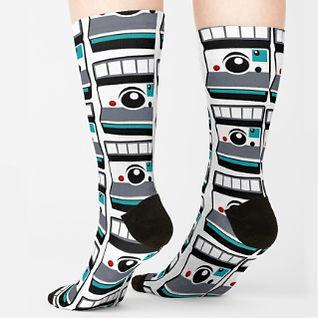 camera socks .jpg