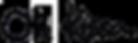 ohkissa written logo.png